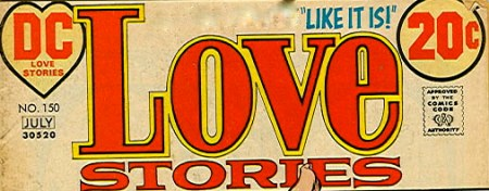 Love_Stories_No150_July_1973_DC_[M]-1