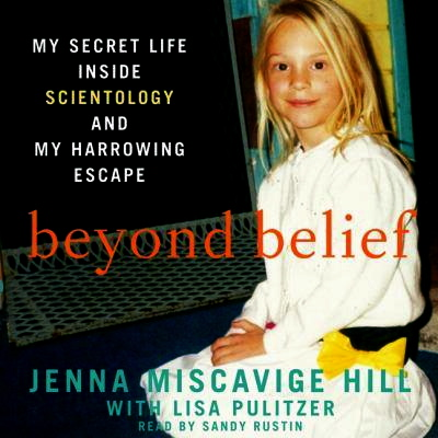 beyond-belief-my-secret-life-inside-scientology-and-my-harrowing-escape