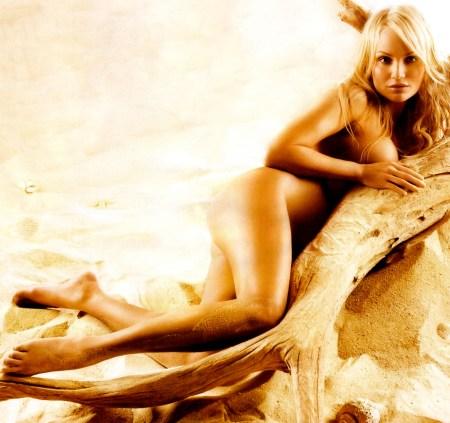 kristin-chenoweth-nude-photo