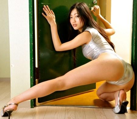 mitsu-dan-01377796