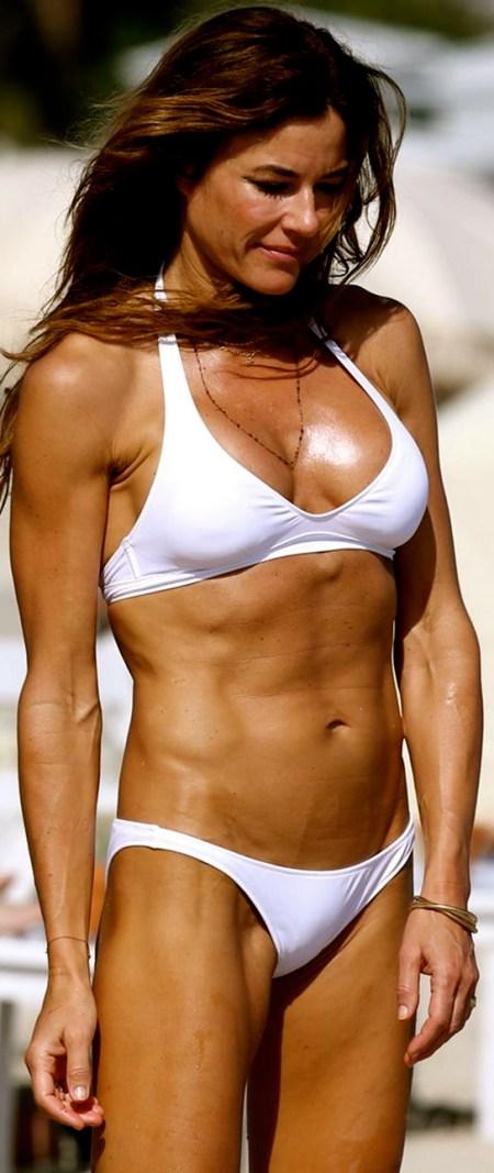kelly_bensimon_bikini_white_hat4-1
