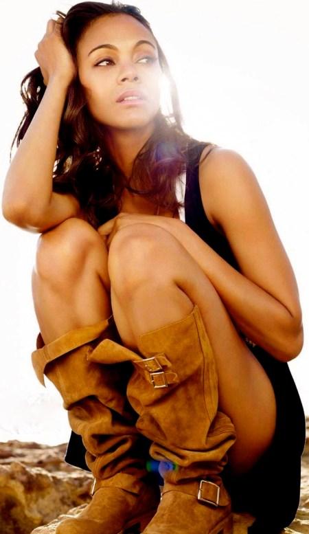 zoe-saldana-women-health-magazine-photoshoot-804069030