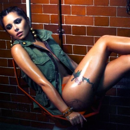 cheryl-cole-tattoo-1459563708