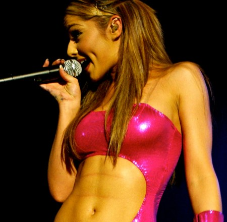 Cheryl-Cole-Wallpapers-HD-6
