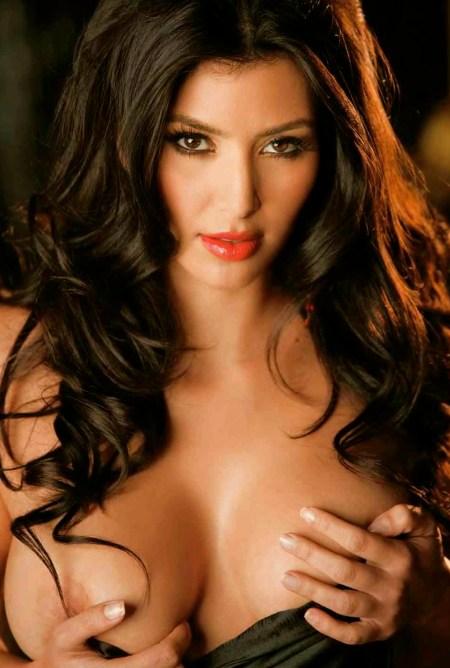 6-Kim-Kardashian-nude-star-HOT-3
