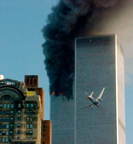 us-ny-nyc-world-trade-center-attack-20010911-1303gmt-moment-of-collision-of-flight-ua175-boeing-767-jet-with-south-tower-causing-huge-explosion-seen-from-side-of-entry-1-anon
