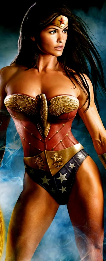 936full-wonder-woman-(gal-gadot)