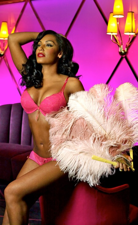mel-b-credit-ultimo-available-from-www-ultimo-co-uk