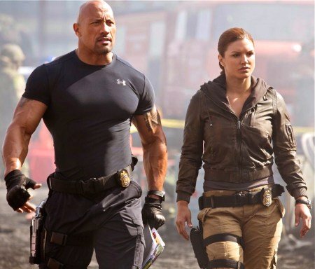 fast-and-furious-dwayne-johnson-gina-carano-fast-and-furious-954618262