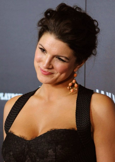 gina-carano-at-haywire-premiere-in-los-angeles-85350304