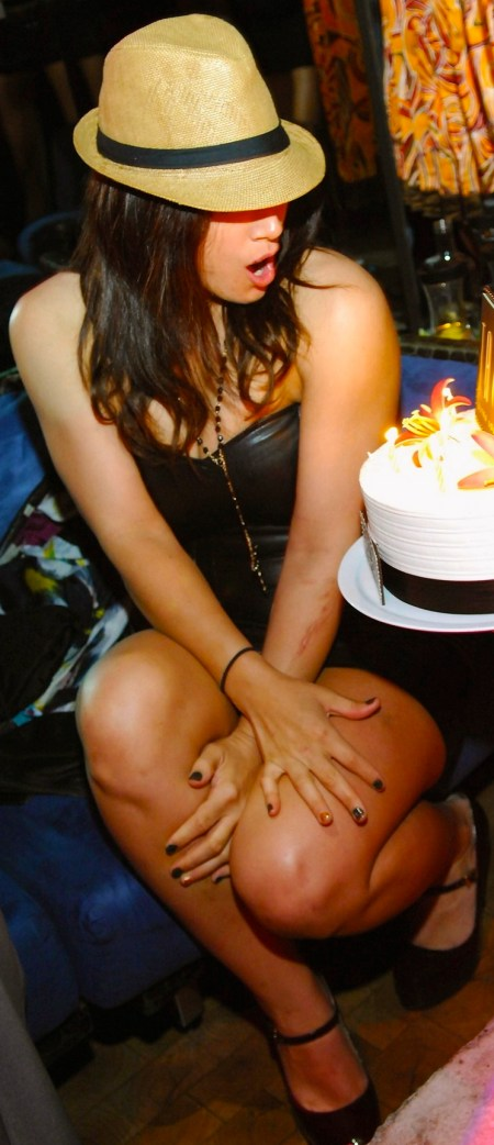 gina-carano-at-her-birthday-party-in-las-vegas-85143