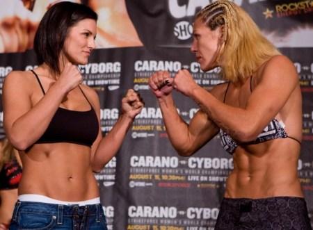 gina-carano-vs-cris-cyborg-fight-921639588