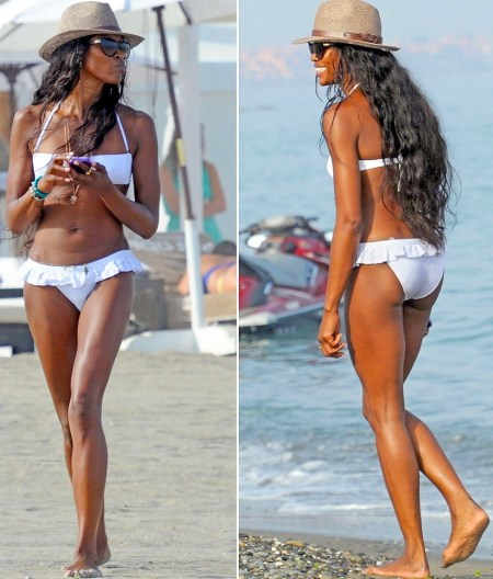 naomi-campbell-wears-white-bikini-marbella-beach-1325697984