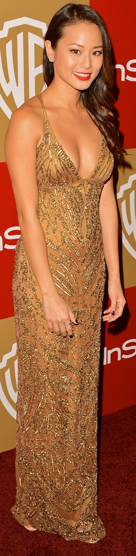 Jamie-Chung---2013-Warner-Bros-InStyle-Golden-Globes-Party--04