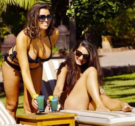 Jessica-Wright-Bikini-Photos--2014-in-Marrakech--15-720x686