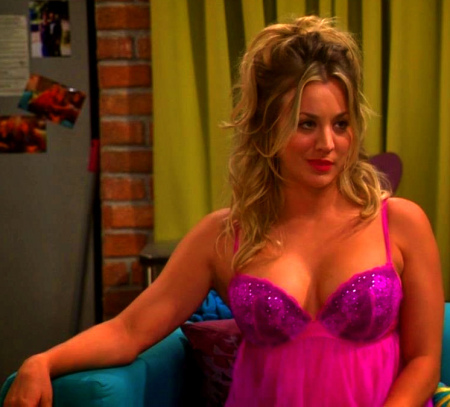 kaley-cuoco-lingerie-penny-pictures-the-big-bang-theory-s07e04-pictures-6