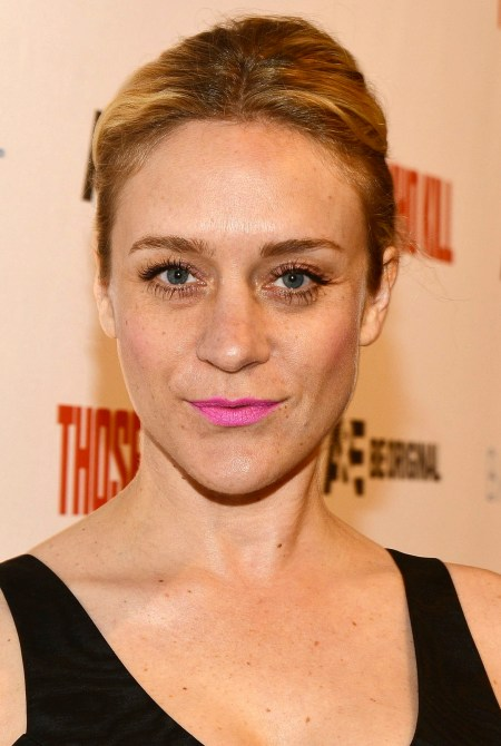 chloe-sevigny-at-a-e-s-bates-motel-and-those-who-kill-premiere-party-in-hollywood_1