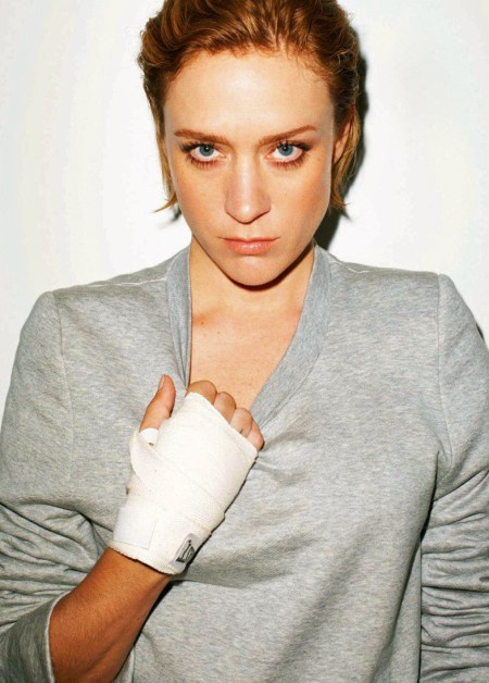 chloe-sevigny-terry-richardson-out-03