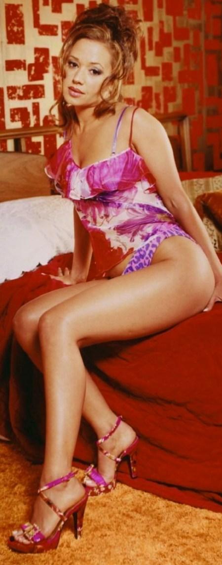 leah-remini-in-hot-bikini-angelo-pagan-actor-1081056518