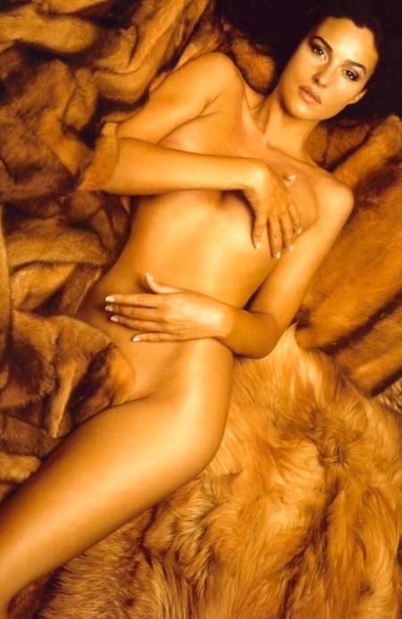 monica-bellucci-nude-films-225152086