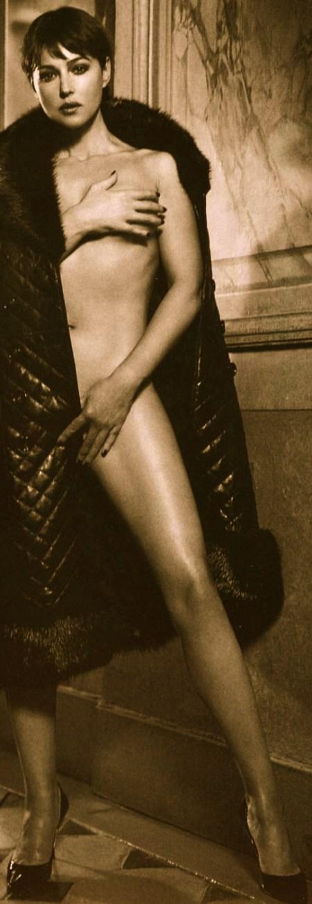 vanity-fair-monica-bellucci-hot-123402962