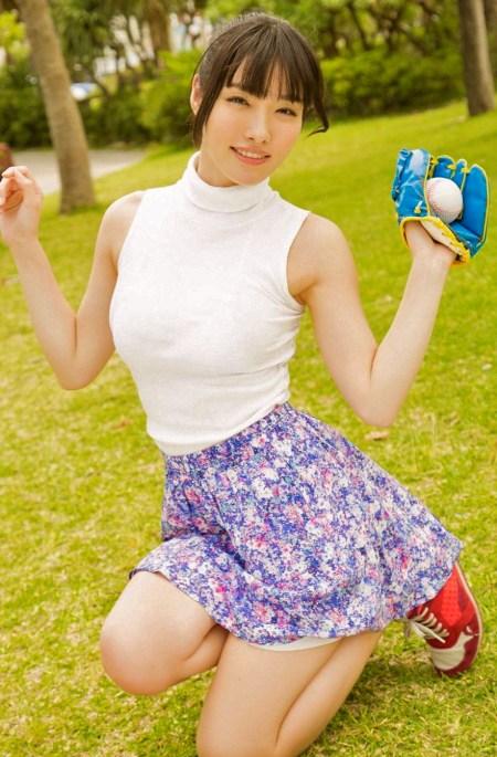 28404_konno-anna_young+sunday+web