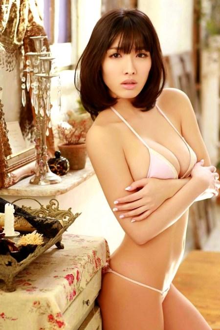 gai-xinh-nhat-ban-anna-konno-goi-cam-voi-noi-y-hong-396b84