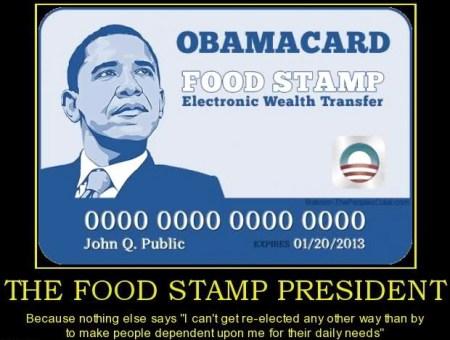 Food-Stamp-President