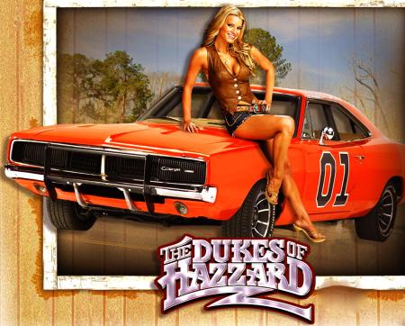 dukes-of-hazzard-1-1280x1024