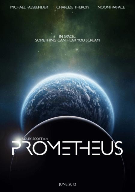 prometheus-scaled1000