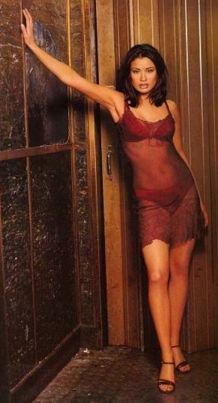 melanie-sykes-young-269674536