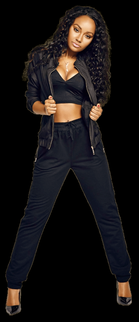 _render_6__lm___leigh_anne_pinnock__by_chaelicamo-d84dled