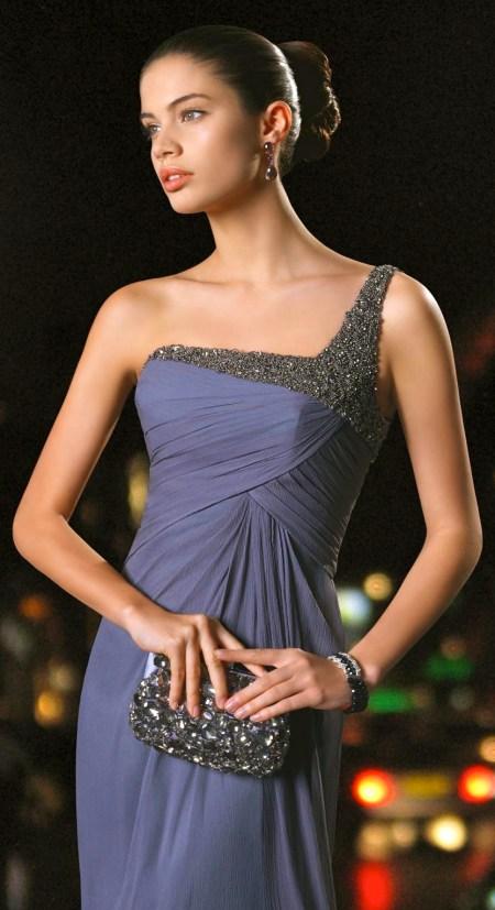 barbara-palvin-and-sara-sampaio-for-rosa-clara-collection-photoshoot-1498700759