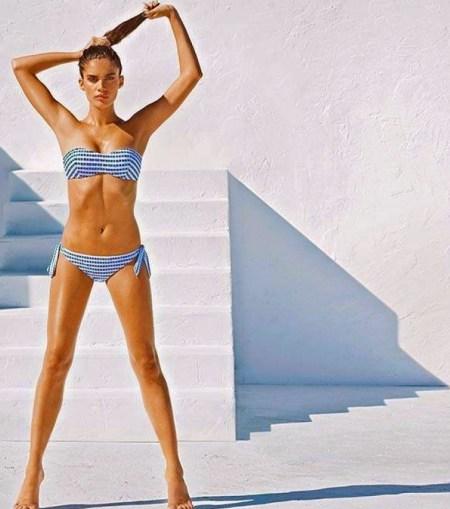 sara-sampaio-in-bikini-calzedonia-linea-mare-1561938359