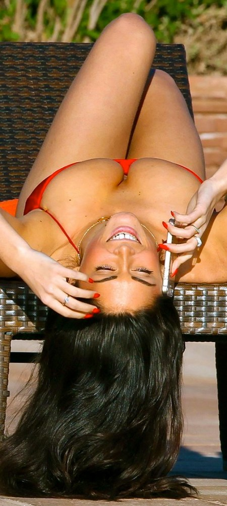 celebrity-big-brother-star-and-glamour-model-casey-batchelor-pictured-poolside