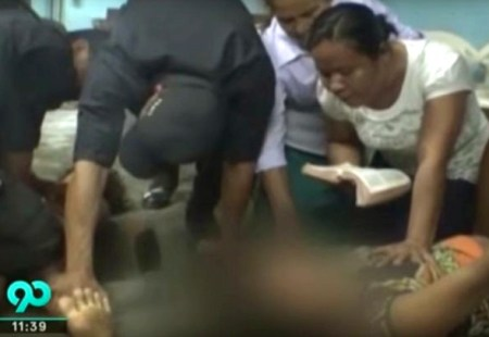 three-teenagers-screaming-and-convulsing-in-evangelical-church-in-peru-after-playing-charlie-charlie