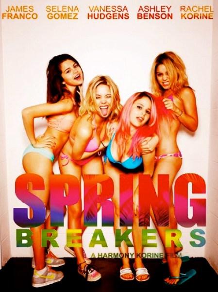 spring-breakers-poster-2