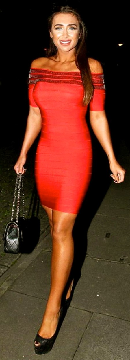 lauren-goodger-night-out-style-london-12-25-2015-1