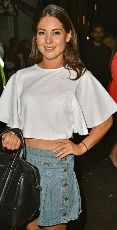 louise-thompson-at-the-welcome-home-party-at-cafe-de-paris-in-london_1