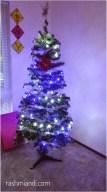 First Christmas 2014