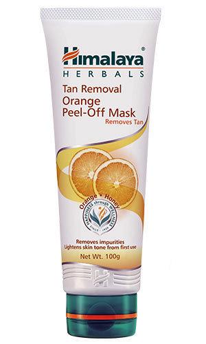 tan-removal-orange-peel-off-mask