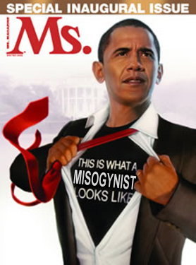 ms-cover_obama_misogynist