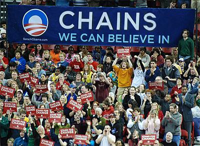chains100big3