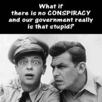 33 Conspiracy Theories That Turned Out To Be True, What Every Person Should Know.
