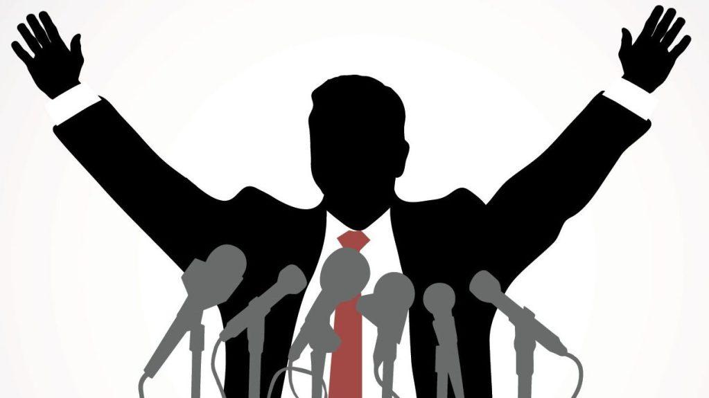 Siyasi bilik üçün ədəbiyyat