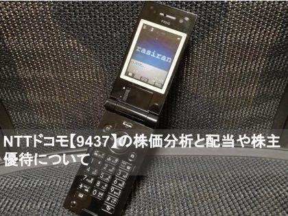 NTTドコモ ガラケー P701iD