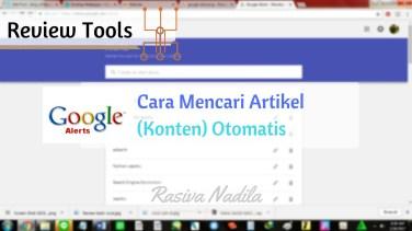 review-tools-google-alert