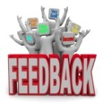 rasja.nl-feedback-als-instrument-om-mensen-te-laten-groeien-juichen
