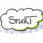 rasja.nl-voortgangsgesprek-functioneringsgesprek-beoordelingsgesprek-SMART