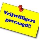 rasja.nl-vrijwilligers-gezocht-inspraak-voor-vrijwilligers-vrijwilligersvertegenwoordiging.jpg